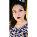 Freelancer Iaina S.