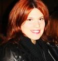 Freelancer Carmen M. F.