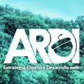 Freelancer Ardi A.