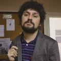 Freelancer Lucas G.