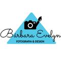 Freelancer Bárbara E.