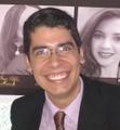 Freelancer Antonio A. d. R. L.