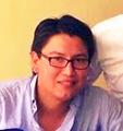 Freelancer César E. H. M.