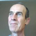 Freelancer David E.