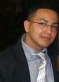Freelancer Francisco A. C. N.