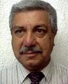 Freelancer Ruben A.
