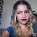 Freelancer Bruna d. A. S.