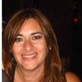Freelancer Lidia R. S.