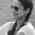 Freelancer Agustina P.
