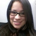 Freelancer Aranza T.