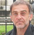 Freelancer Ezequiel V.