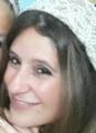 Freelancer Teresa