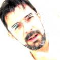 Freelancer André H.