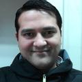 Freelancer Javier L. E.