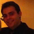 Freelancer Fabio E.
