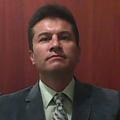 Freelancer Leonel S. G.