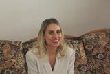 Freelancer Juliana R. O. A.