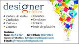 Freelancer Edenilso B.