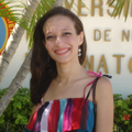 Freelancer Louise G. L. M.