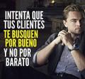 Freelancer Sergio N. G.