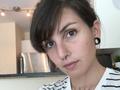 Freelancer Carolina S. G.