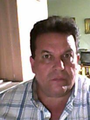 Freelancer Miguel A. M. J.