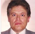 Freelancer Alberto M. G.