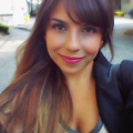 Freelancer Giovana M.