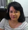 Freelancer Nadia B.