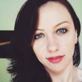 Freelancer Isabel F.