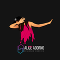 Freelancer Alice A.