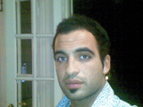 Freelancer Ezequiel D.