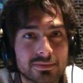 Freelancer Juan I. d. l. F.