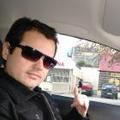 Freelancer Ariel R.