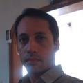 Freelancer Carlos Z.