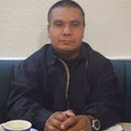 Freelancer Simon T.