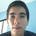Freelancer Gustavo M. N.