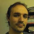 Freelancer Albano L.