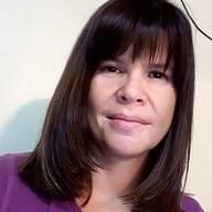 Freelancer YOLANDA S. C. P.