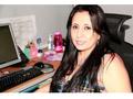 Freelancer Luz A. H. C.