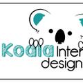 Freelancer Koalai.