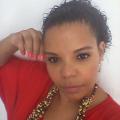 Freelancer Sheilla F.