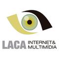 Freelancer Luiz A. C. d. A.