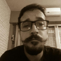 Freelancer Alejandro G. P.