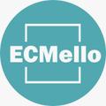 Freelancer ECMello T. d. I. M.