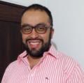Freelancer Germán E. O. A.