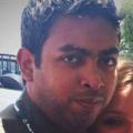 Freelancer Khemraj J.