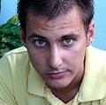 Freelancer Miguel E. H. C.