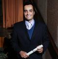 Freelancer Manuel A. R.