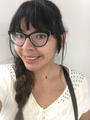 Freelancer Dayanne M.